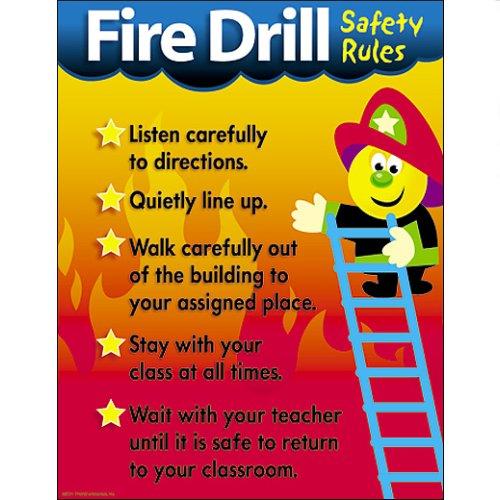 9ba84-fire-drill