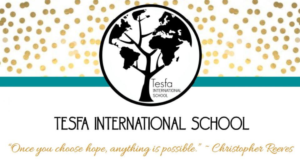 Tesfa International School